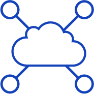 Cloud_based_solution_icon