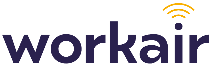 Workair