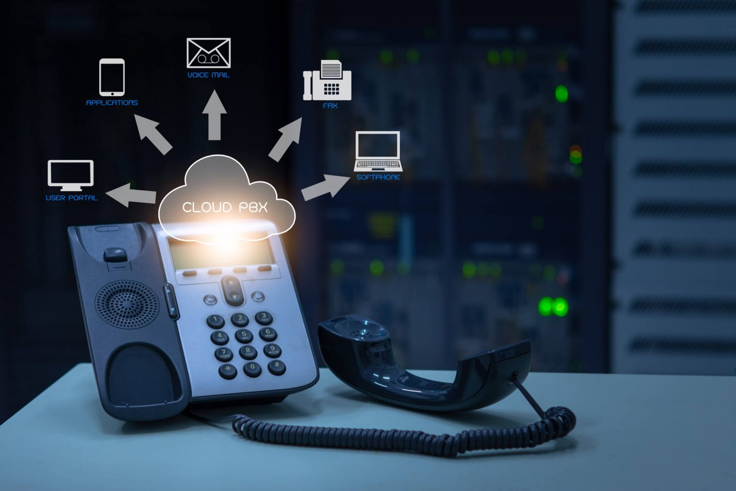 cloud_business_phone_system