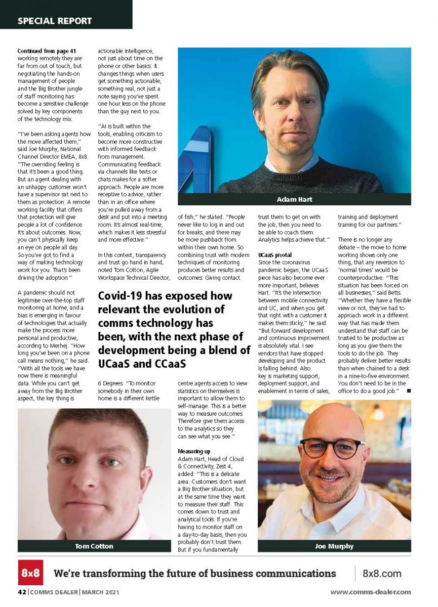 Comms Dealer March21_LeadershipArticle 8x8 segment_Page_3